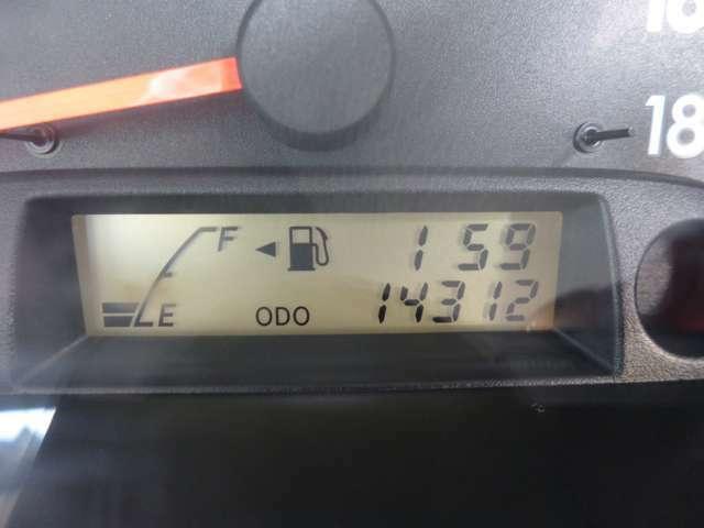 安心、安全なお車にお乗りいただく為にお得なメンテナンスパックもご用意しております。ご成約から納車後までecoスマイルにてお客様の大切なお車のトータルサポートをさせていただきます。