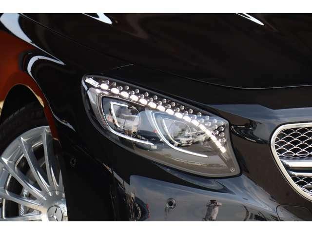 360カメラ・LEDヘッド・ヒーター&ベンチレーター・エアスカーフ・ドラレコレーダーセーフ・ナイトビジョン・ヘッドアップディスプレイ・ナビ・地デジ・ETC・スマートキー・20AW