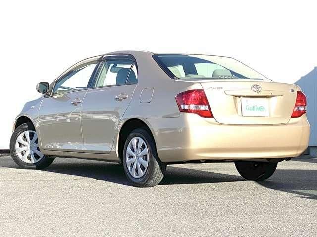 LINEやりとり可能です!LINE【 ID:shunki.kato_210063@gulliver 】をID検索。アドレス帳に追加して、車両写真の送信・確認などがスムーズに! 下取車 年式・色・価格・走行距離などお伝えください。