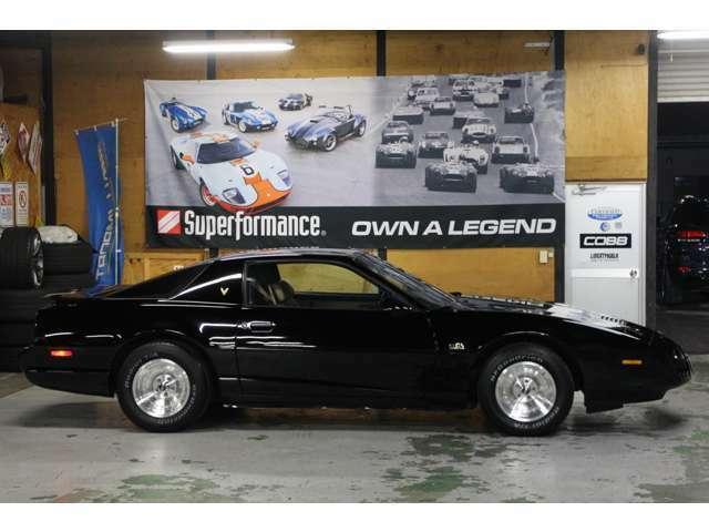 1991モデル新車並行2オーナー レザーシート オリジナル内装 R1年12月ニューペイント、ブラックからブラック 各部整備済 アメリカンレーシング アウトロー1アルミ15インチ BFグッドリッチタイヤ