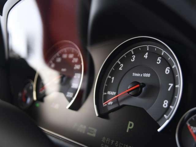 ご質問、ご相談など承ります!BMW 正規ディーラー(株)アルコン専用フリーダイヤル【0120-419-603】までお気軽にお電話下さいませ!