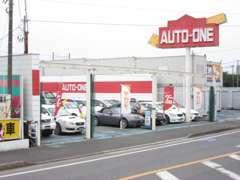 諸費用などお金の面も、分かり易くご説明致します!初めてお車の購入をされる方もご安心下さい。