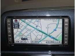 ☆トヨタ純正HDDナビゲーションです!☆道案内はもちろん、音楽だってたくさん憶えますよ♪ ドライブに欠かせないパートナーになりますね☆