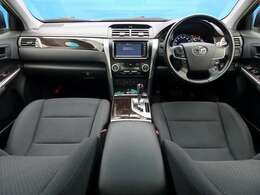◆運転席パワーシート