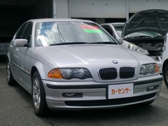 BMW 3シリーズ の中古車 320i 福岡県春日市 26.0万円