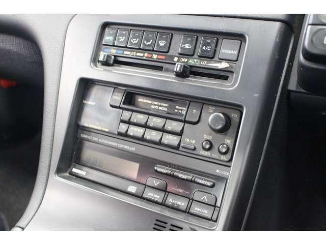 【電装パーツ】ナビゲーション・オーディオ・ETC取付、交換など各種オプション承ります。 詳しくはスタッフにお尋ねください。