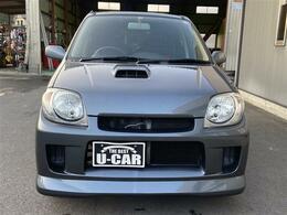 当店では、全車3ヶ月5000Km保証付きです!安心してお乗り下さい。