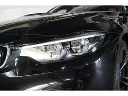 日本全国販売ご納車いたします! もちろんご自宅までお届けいたしますのでご安心ください!BMW認定中古車は経験豊富なBMW東京にお任せください!