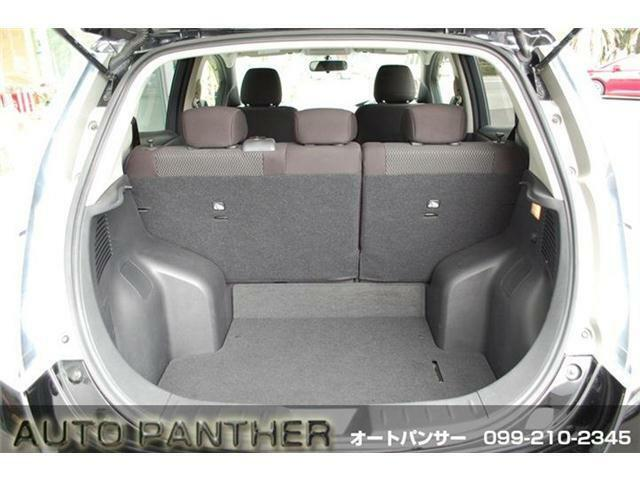 お買得車リーフまたまた入荷しました・ナビTV&Bモニタ&ETC付きです・詳細はHPをご覧下さい!