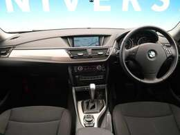 ●BMW「X1 sDrive 18i」が入庫しました!