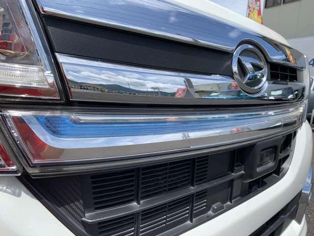 当社は車検整備、メンテナンスのプロ、車検のコバックを運営しております。ご予算や用途に合わせてご提案いたします♪