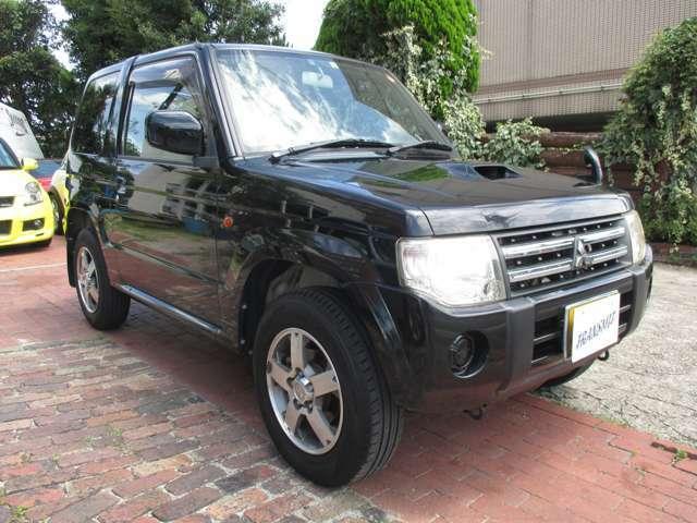 お支払いは     円/月~  オートローンご利用いただけます この車の場合月々     円~ (ご利用には審査が必要です)