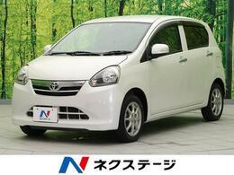 トヨタ ピクシスエポック 660 G アイドリングストップ