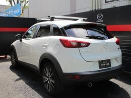 【Be a driver】クルマの楽しさ!走る歓び!SKYACTIV(スカイアクティブ)技術や鼓動デザインを追求するマツダ・ブランド!