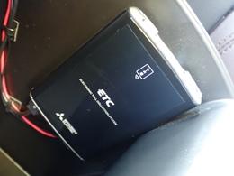 ETCはダッシュボード内にあります。