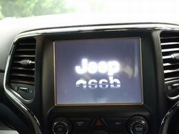 メーカーナビ『お好きな音楽を聞きながらのドライブも快適にお過ごしいただけます。』
