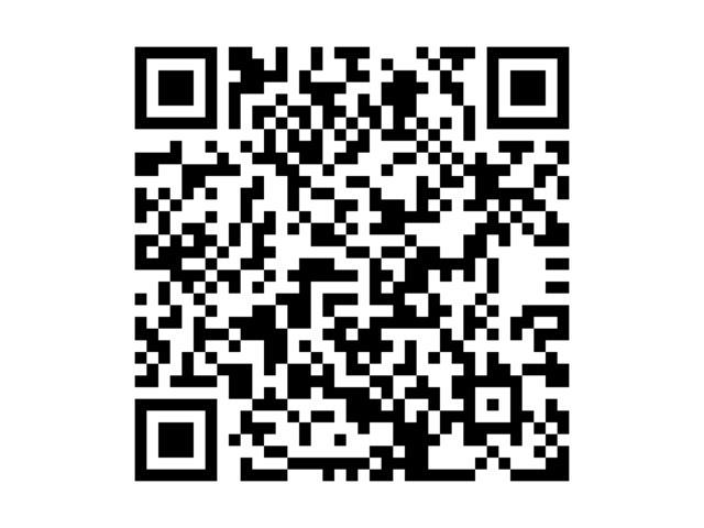 タップまたはクリック出来ない場合はLINE公式アカウント→カーサポート宮崎検索→ 友だち追加すると友だち追加できます!入庫情報や紹介成約プレゼントギフト券2万円分など有益な情報も配信します!