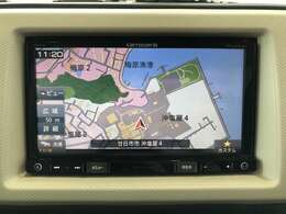 価格帯は39.8万円~をメインとして取り揃えております。自社HP【http://www.kei398.com/】