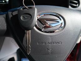 【キーレスエントリーキー】ボタンひとつでドアロックの開閉が可能です。ネクステージ専用【VIPER 717VK】の取付がオススメ!お値打ち価格で好評発売中☆