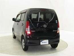 マツダAZワゴンは、優れたスペース効率や機能性を特徴とする軽自動車です。