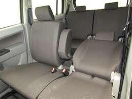 当社のU-CARはお客様にご安心してお使いいただけるよう、隅々まで抗菌・クリーニングを行っております。