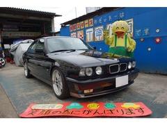 BMW M5 の中古車 3.8 神奈川県横浜市港北区 応相談万円