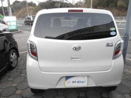 トヨタロングラン保証付!オールトヨタ、全国約5000ヶ所のトヨタテクノショップで対応できます