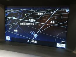 ◆地上波デジタル放送対応純正HDDナビゲーション『CD/DVD再生はもちろん、音源録音機能タッチ操作に対応しております。また、御納車時には最新の地図データへ無料更新いたします!』