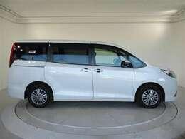 誠に勝手ながら、当社では現車確認の来店ができる、千葉県・東京都・神奈川県・埼玉県・茨城県のお客様への販売に限らせていただきます。