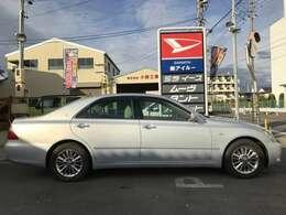 ※車種により価格が変わります。、その他、安心整備パック等お得なオプションも揃えています。無料ダイヤルはこちら→ 0066-9711-869968 携帯・PHSからもOK☆