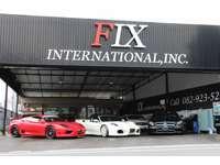FIX INTERNATIONAL,INC. null