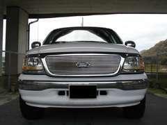 アメ車のことなら姫路の402オートへお任せ下さい!ハマー、ピックアップトラック、SUV車など多くの販売実績もあります♪