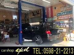 撥水GYEONシャンプー&コーティング剤を取り扱っております。お求めやすく効果的なアフターメンテ用品も販売中