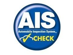 ■全車両AIS検査を実施した良質車両のみをご案内いたします。