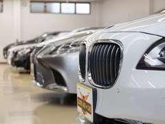 新車も取り扱っております!他店よりお安くをモットーにておりますので、是非、ご相談ください。