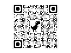 ◆遠方の方にもおススメです!◆オンライン商談でお車の情報をリアルタイムにご説明する事もできます!お気軽にご連絡ください♪