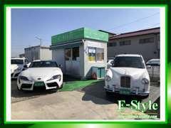 ◆格安車を中心に展示販売しております!◆せっかく ご来店頂いても不在ですと申し訳ないので、ご来店前にご連絡お願いします。