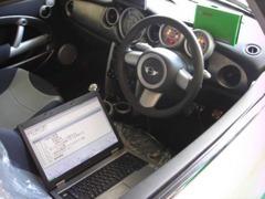 全車 BOSCH車両診断機にてコンピューター診断テスト済です。
