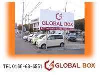 (株)グローバルボックス null