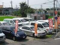 CAR LIFE STATION M&A スミレオート null