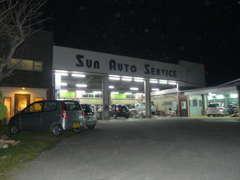 http://www.importcars.jp/ホームページの在庫もご覧ください