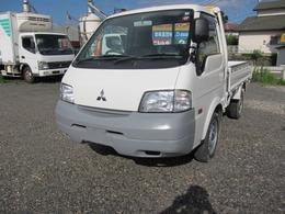 三菱 デリカトラック 1.8 DX 4WD シングルタイヤ850K