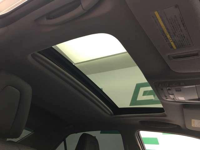 除菌・消臭・抗菌プラスパックいれていただくとさらに快適な空間を!!清潔なお車はお子様にも安心ですね!!中古車がキレイなのは当たり前の時代です