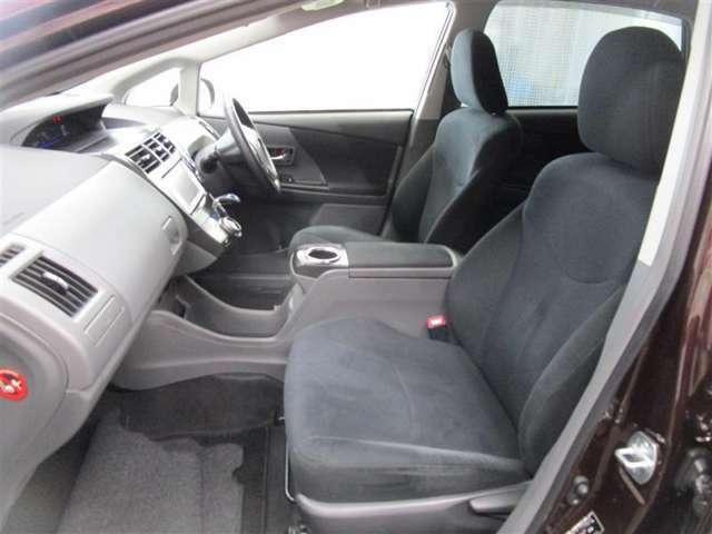 ☆3つの安心(・まるごとクリーニング・車両検査証明書・ロングラン保証)を1台にセットしたトヨタのU-Carブランドです♪