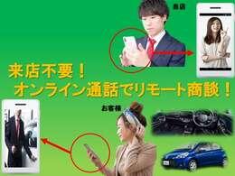 《素性が明快》前オーナー様より直接買取!使い方を含め車両の素性、履歴が明快です!安心してお選び下さい。カーセブンは直接買取&直接販売!これが安心のダイレクト販売!