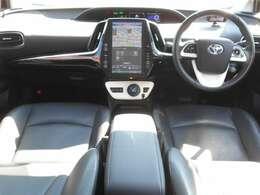《全車ユーザー買取車!》オークション仕入れゼロ!余分な中間マージンを発生させず、厳選良質車を魅力的な価格にてご提供致します。お問合せはお早めに!《フリーダイヤル》0120-721-531へ!