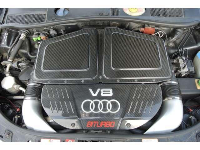 V8ツインターボ★タイミングベルトH26年・7月交換済!H30年2月にO2センサー新品交換済み。その他機関良好です!!