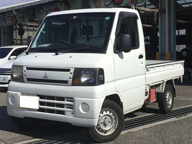 掲載のお支払い総額は兵庫県内の登録で店頭納車を想定したものです。他府県登録の場合は別途料金となります。詳しくは当店スタッフまでお問合せくださいませ。