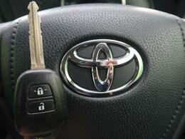 【キーレスキー】ボタン操作でドアの施錠・解除ができる便利なシステムです。セキュリティー強化の為にネクステージ専用【VIPER 717VK】の取付をオススメいたします!