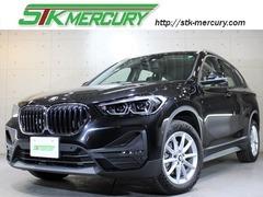 BMW X1 の中古車 xドライブ 18d 4WD 東京都八王子市 358.0万円